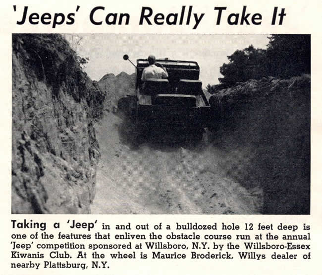 1955-july-aug-willys-news-willys-dealers-testing3