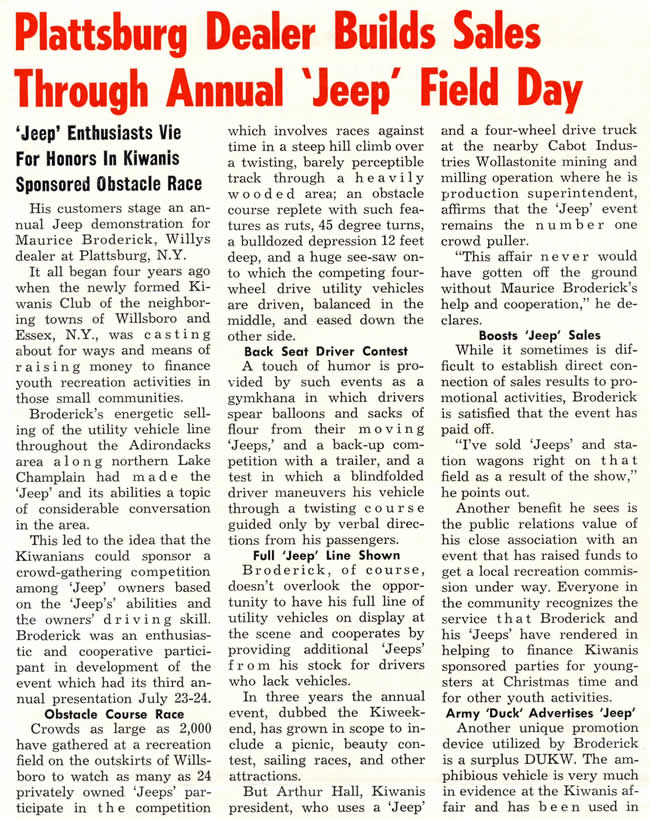 1955-july-aug-willys-news-willys-dealers-testing4
