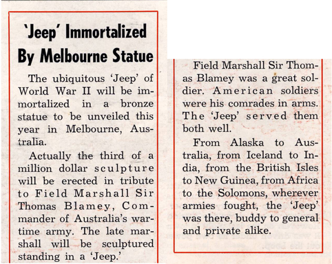 1955-july-august-willys-news-blamey-monument-melbourne