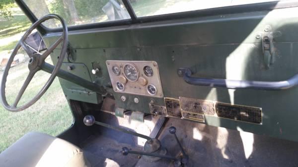 1955-m38a1-claremore-ok3