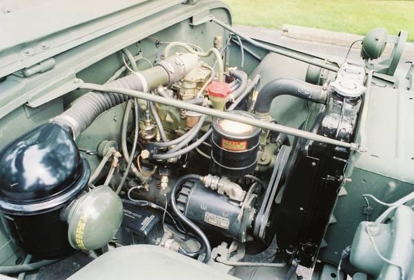1955-m38a1-milford-mi3