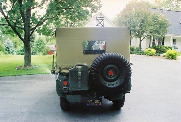 1955-m38a1-milford-mi4