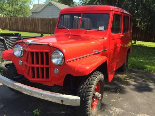 1955-wagon-elma-ny1