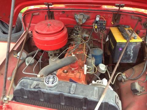 1955-wagon-elma-ny2