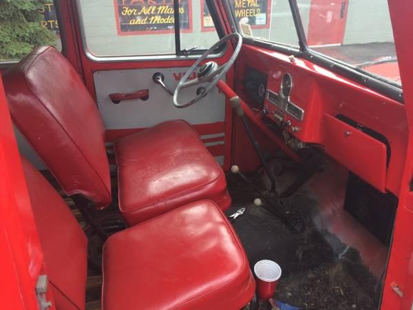 1955-wagon-elma-ny3