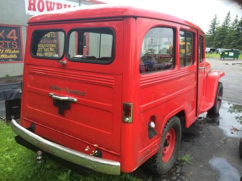 1955-wagon-elma-ny4