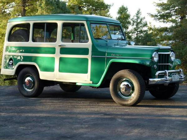 1955-wagon-pagosasprings-co1