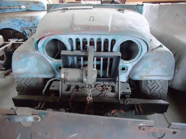 1956-cj5-jeepatrench-sac-ca1