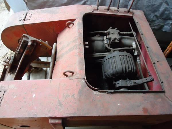 1956-cj5-jeepatrench-sac-ca2