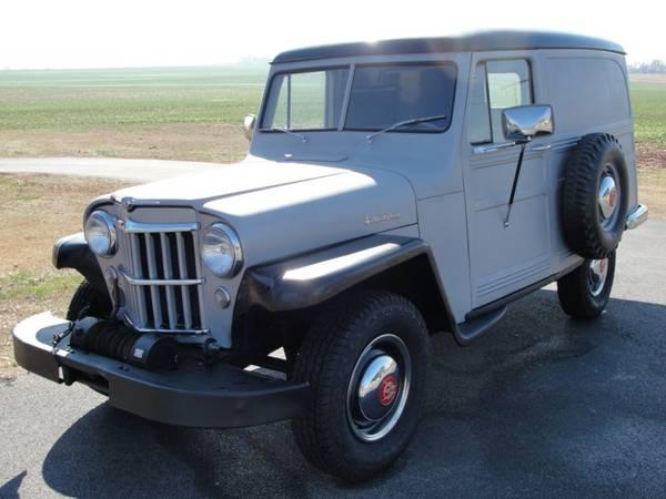 1956-wagon-athens-al1
