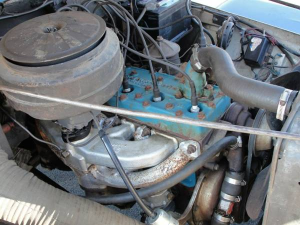 1956-wagon-athens-al3