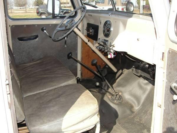 1956-wagon-athens-al4