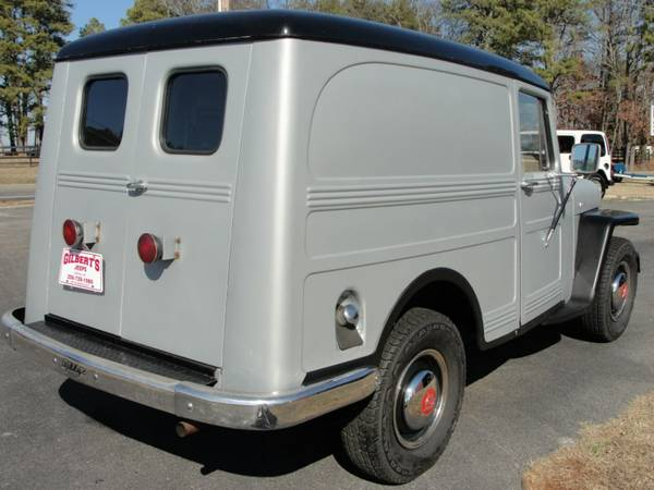 1956-wagon-athens-al5