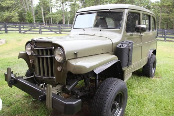 1956-wagon-roswell-ga0