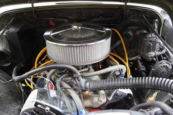 1956-wagon-roswell-ga1