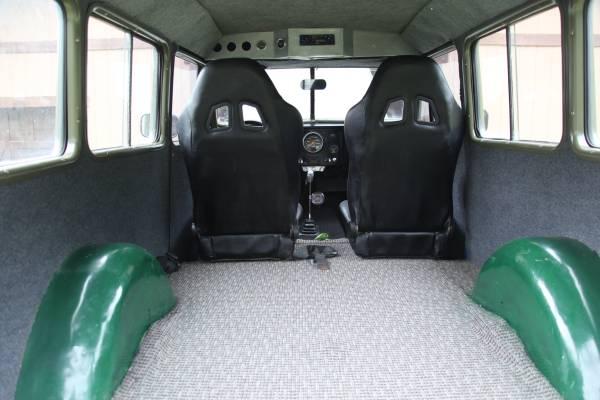 1956-wagon-roswell-ga3