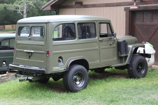 1956-wagon-roswell-ga4
