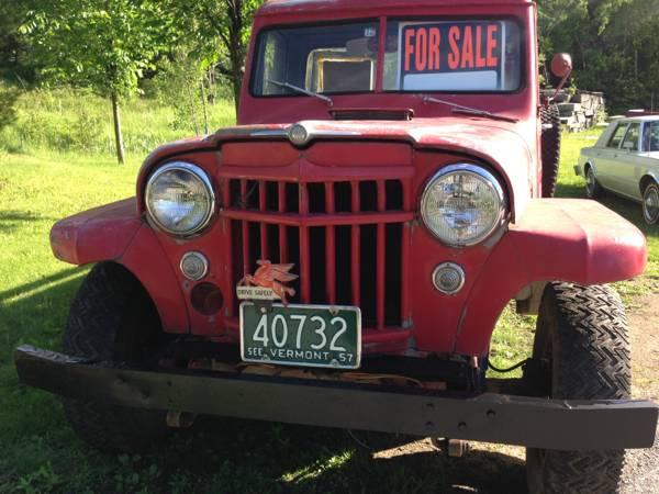 Lovely Craigslist Akron Cars and Trucks