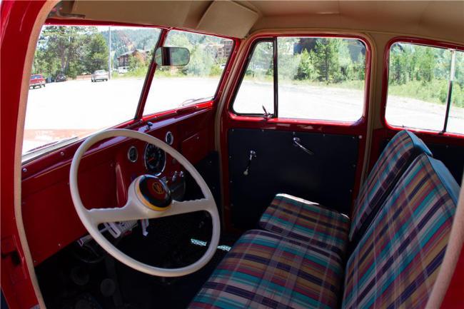 1957-wagon-barrett-jackson3