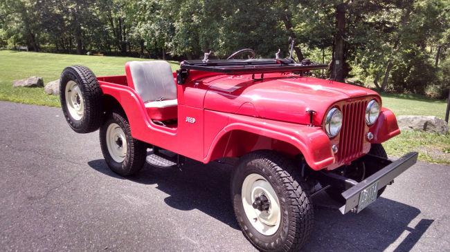 1959-cj5-quakertown-pa2