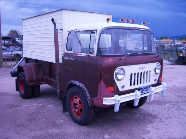 1960-drw-fc170-englewood-co0