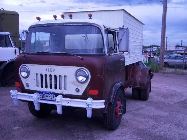 1960-drw-fc170-englewood-co00