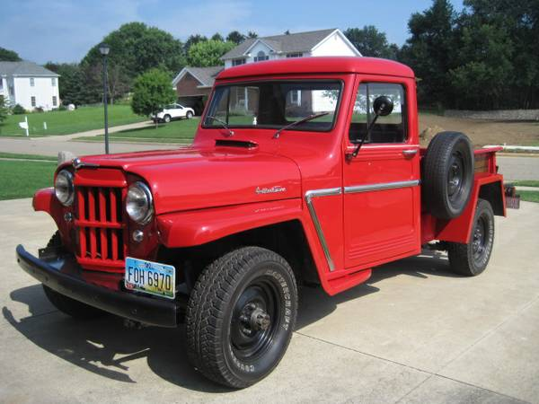 1960-truck-akron-oh1