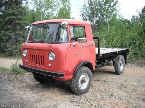 1961-fc170-biglake-ak00