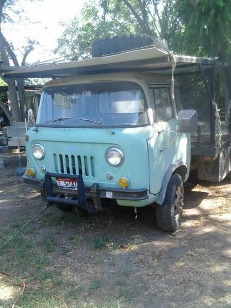 1962-fc170-drw-boise-id1