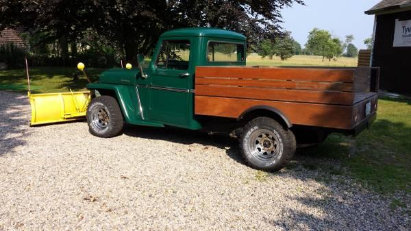 1962-truck-wakefield-ri1
