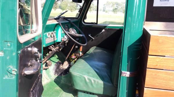 1962-truck-wakefield-ri3