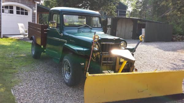 1962-truck-wakefield-ri4