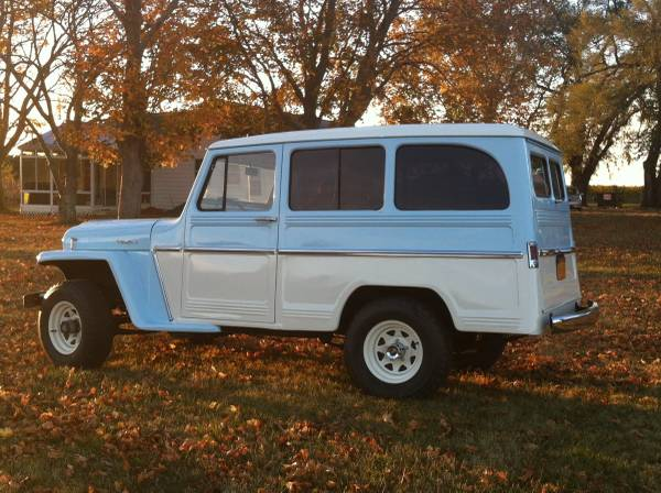 1962-wagon-longisland-ny20