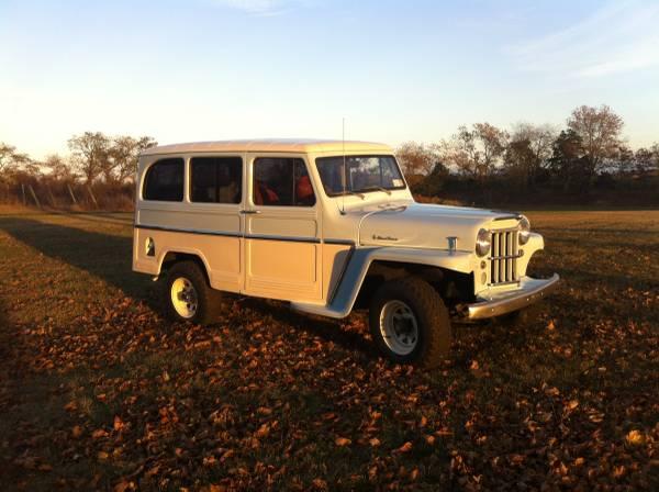 1962-wagon-longisland-ny21