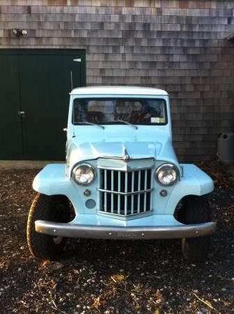 1962-wagon-longisland-ny22