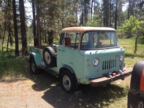 1963-fc170-spokane-wa2