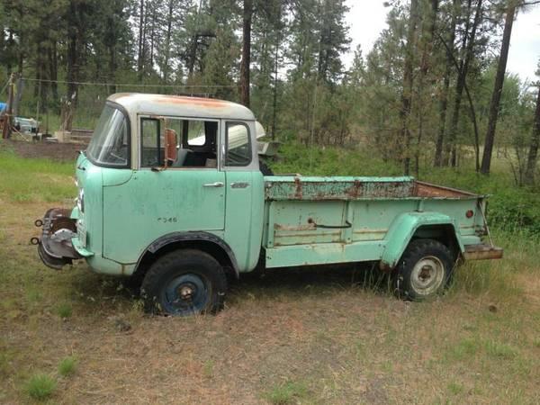 1963-fc170-spokane-wa4