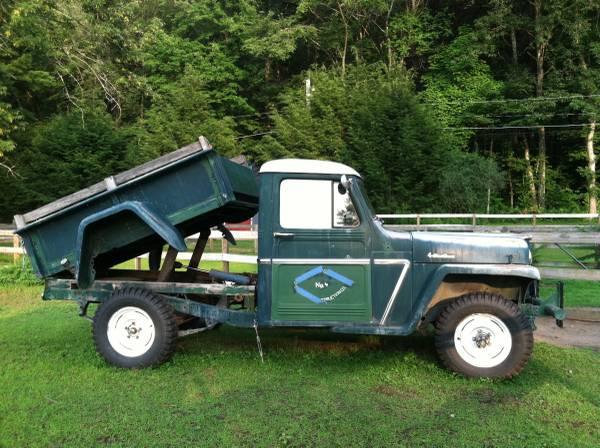 1963-truck-dump-boston-ma0