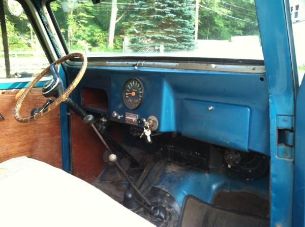 1963-truck-dump-boston-ma3