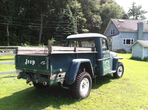 1963-truck-dump-boston-ma4