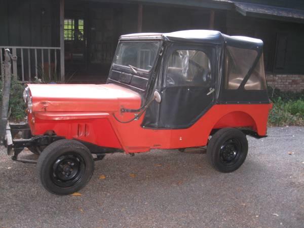 1964-dj3a-fairfield-ca1