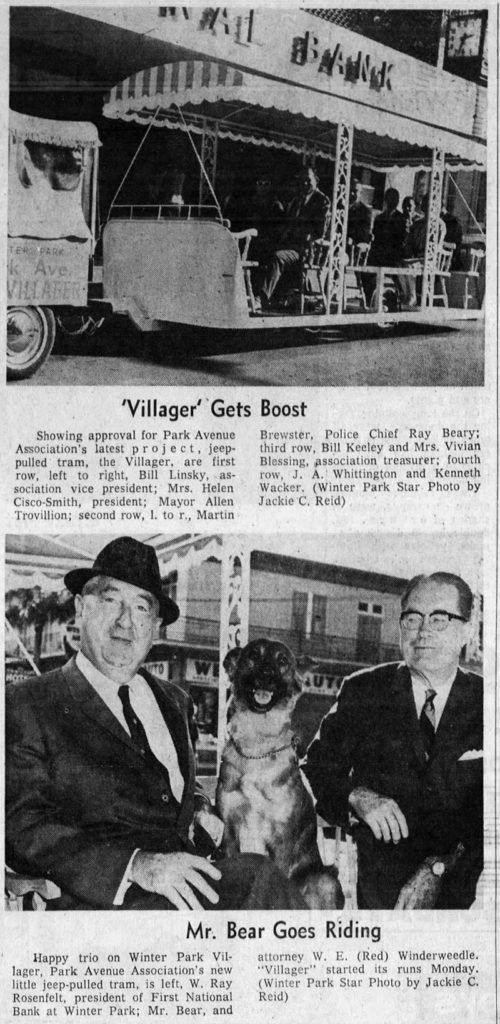 1966-12-01-orlando-evening-star-winter-park-villager-lores