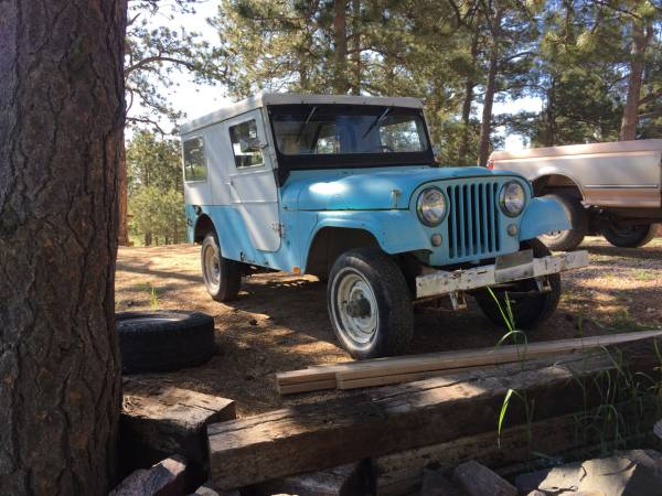1966-cj6-blackforest-co0