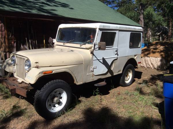 1975-cj6-bailey-co1