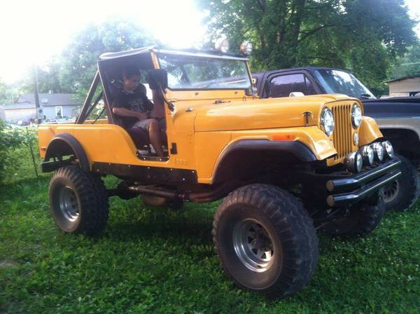 1975-cj6-bellcity-m2
