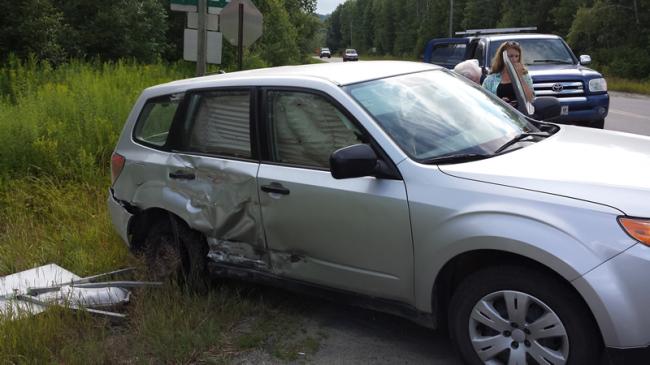 2015-07-glenn-crash2