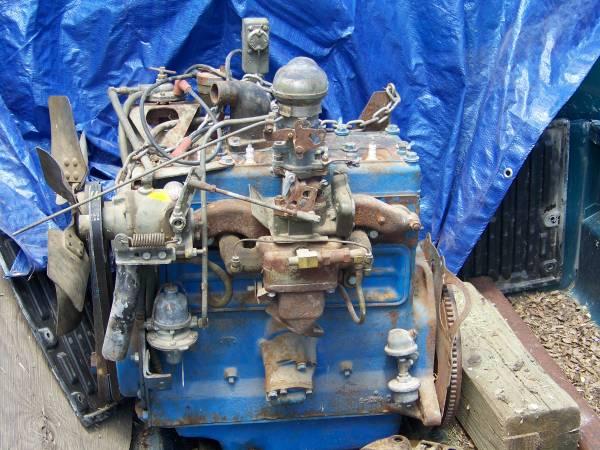 industrial-engine-sandhollow