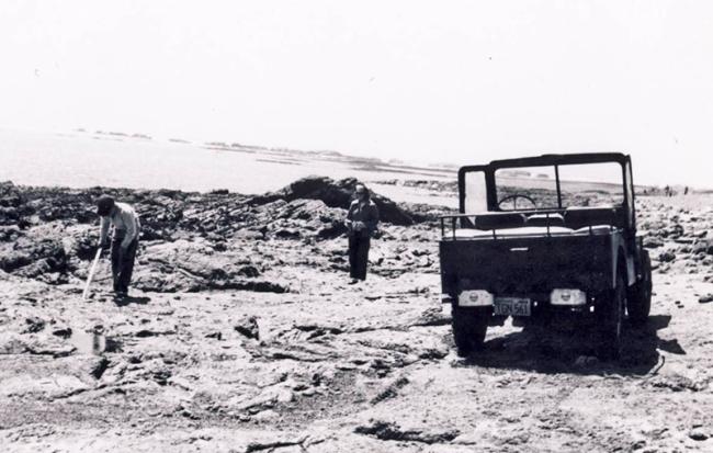 jeep-caravan-trip-1960s-15
