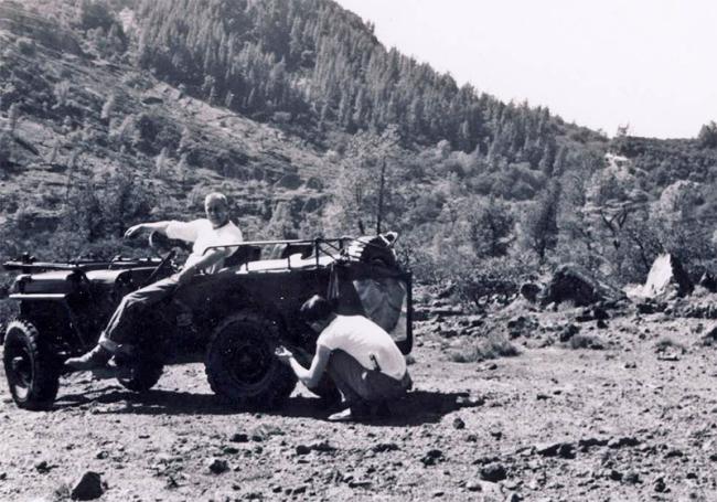 jeep-caravan-trip-1960s-18