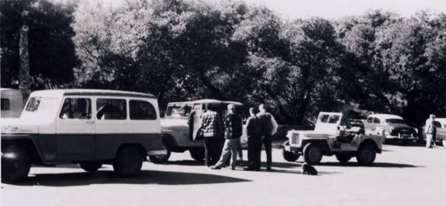 jeep-caravan-trip-1960s-21